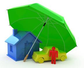Basics of General Insurance